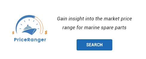 Price inquiry tool for marine spare parts   PriceRanger