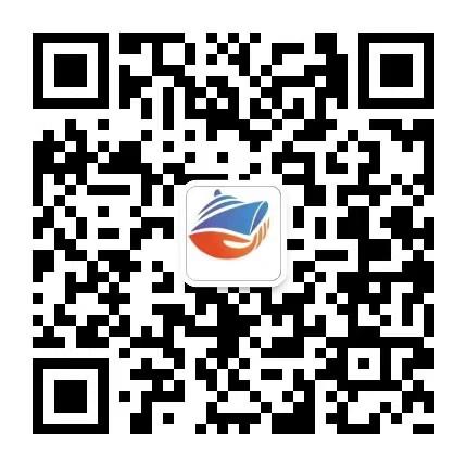 shipparts WeChat QR